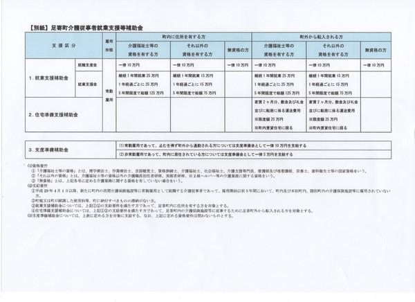 http://www.san-i-kai.info/staff/2017/06/22/images/img098.jpg