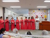 平成29年春の演芸会