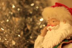 平成最後のクリスマス会♪